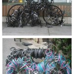 Perfect Bike Anti Theft System