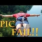 Funny Moments And Epic Fails!